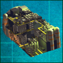 File:SS Storage-Supply (Civ3).png