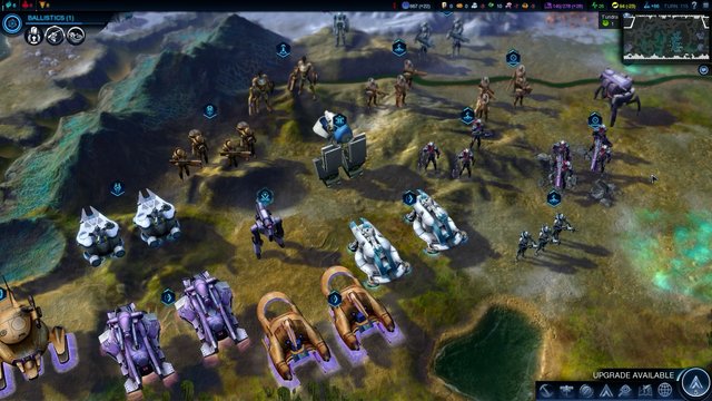 File:Beyond Earth - Rising Tide - Hybrid Affinity units screenshot.png