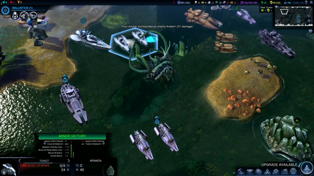 File:Beyond Earth - Rising Tide - Arbiter vs Kraken screenshot.png