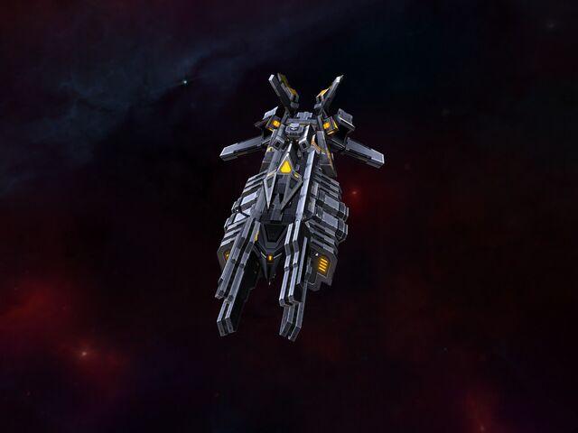 File:Viewer supremacy04 (starships).jpg