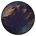 File:Mountain (CivBE).png