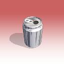Aluminum (Civ3)