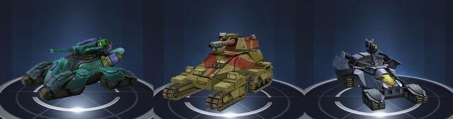File:Combatrover-tier3-be.jpg