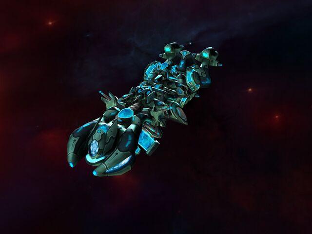 File:Viewer harmony02 (starships).jpg