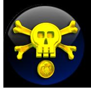 File:Coastal Raider I (Civ5).png