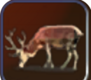 Deer (Resource) (Civ4Col)