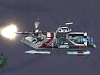 File:Gunboat2 (CivBE).jpg