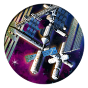 International Space Station (Civ5)