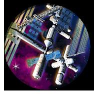 File:International Space Station (Civ5).png