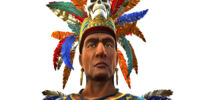 Montezuma II (CivRev)