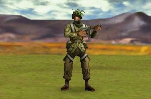 File:Paratrooper (Civ4).jpg