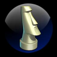 File:Moai (Civ5).png