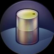 File:Petroleum (CivBE).png