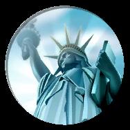File:Statue of Liberty (Civ5).png