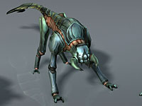 File:Raptor4 (CivBE).jpg