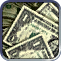 File:Currency (Civ4).png