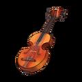 Strings of Cremona artifact (Rising Tide).png