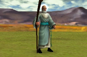 File:Great Prophet (Civ4).jpg