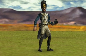 File:Grenadier (Civ4).jpg