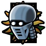 File:Robotics (Civ6).png