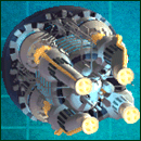 File:SS Life Support System (Civ3).png