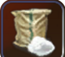 Sugar (Resource) (Civ4Col)