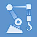 File:Machinery (CivBE).png