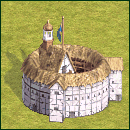 File:Shakespeare's Theater (Civ3).png