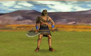 File:Axeman (Civ4).jpg