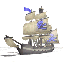 File:Privateer (Civ3).png