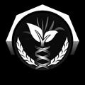 Growlab (CivBE)