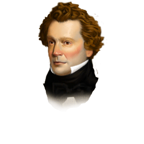 File:Nathanial Hawthorne (Civ4Col).png