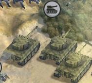 File:Panzers.jpg