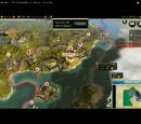 Samurai Invasion of Korea