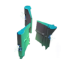 Deviation Fork artifact (Rising Tide)