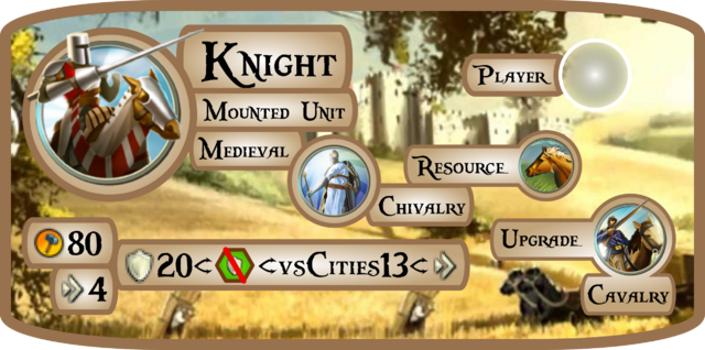 File:Knight Info Card (Civ5).png