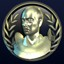 Steam achievement Rising Sun (Civ5).png
