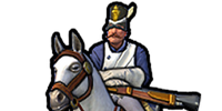 Cavalry (Civ6)