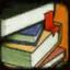 Literacy (CivRev2)