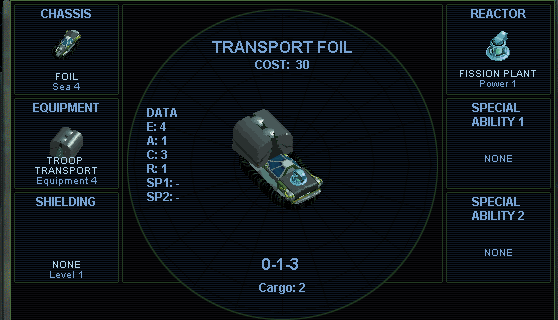 File:Transport foil (SMAC).png