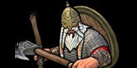 Berserker (Civ6)