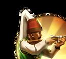Janissary (Civ5)