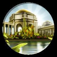 File:Palace (Civ5).png