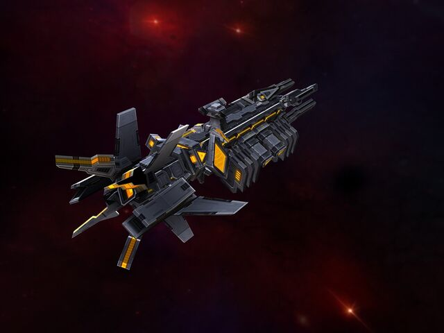 File:Viewer supremacy19 (starships).jpg