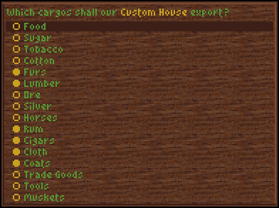 File:Custom house interface (Col).png