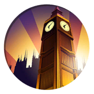 File:Big Ben (Civ5).png