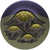File:Alien Nest (CivBE).png