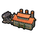 Factory (Civ6)