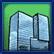 Corporation (CivRev)