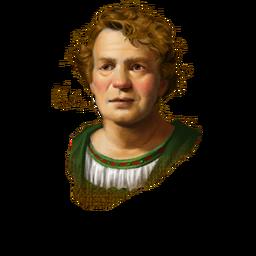 Vasco Nunez de Balboa (Civ4Col)